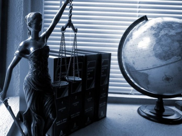 Astrakhan court convicted a psychiatrist convicted of the crime of the patient, but released from punishment