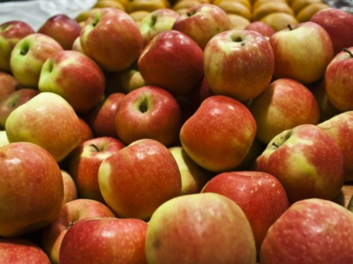 Doctors told why there is bad apples on the night