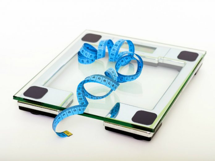 Experts found out at what age women often get fat