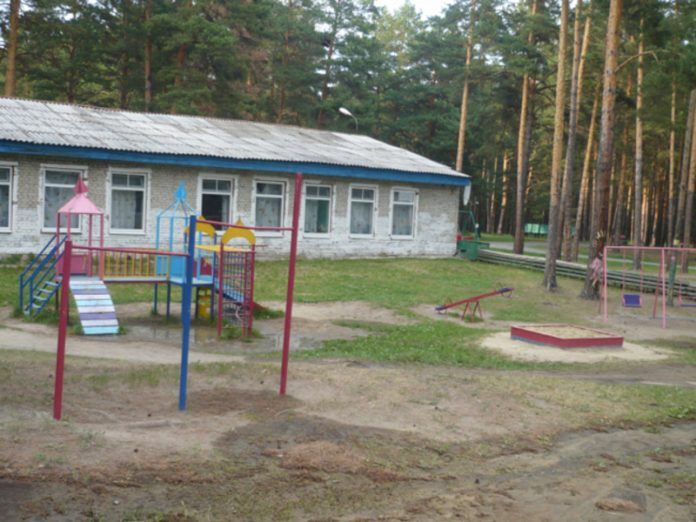 In children's camps of Petersburg and Leningrad region in the summer will impose severe restrictions on coronavirus