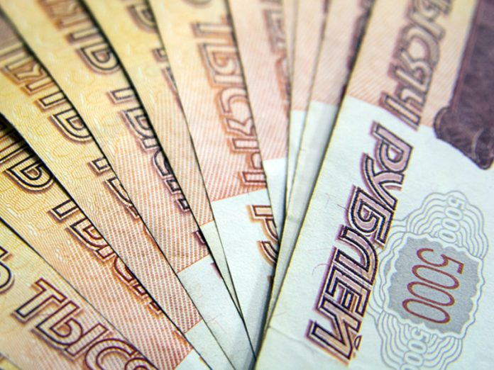 In Primorye, and Jewish Autonomous region revealed the underpayment
