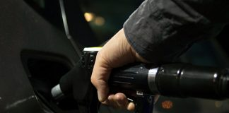 In Russia significantly decreased the price of producers of gasoline
