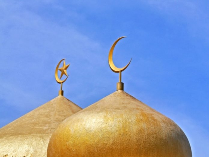 In Saudi Arabia opens more than 90 thousand mosques