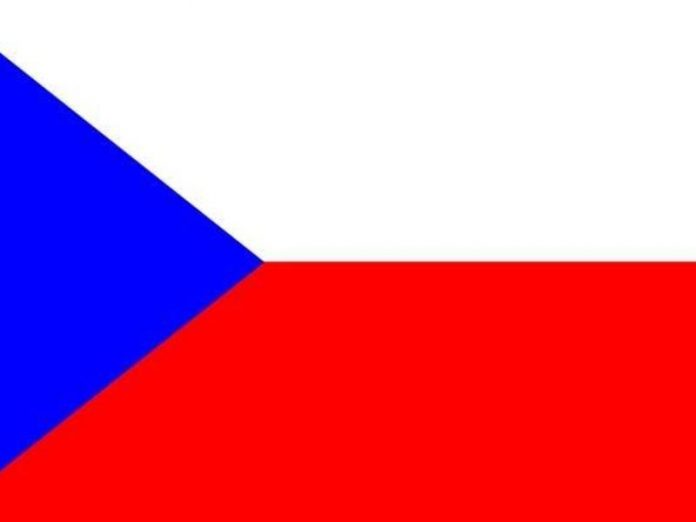 In the Czech Republic will judge the two participants in the fighting in Donbass