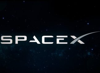In the United States exploded the prototype of the SpaceX ship for interplanetary flights