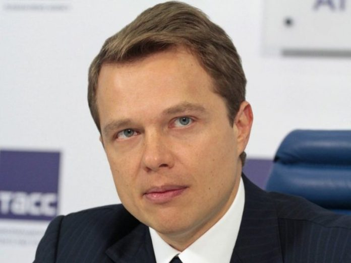 Liksutov: Moscow Authorities will not impose restrictions on the use of personal transport after the end of the pandemic