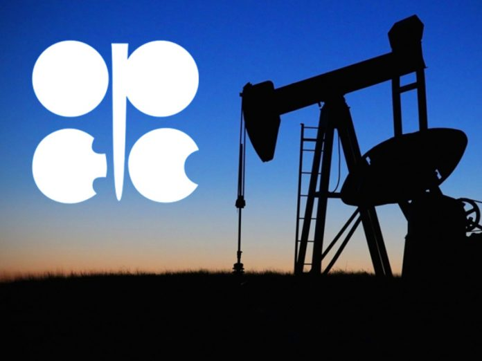 Media: Russia has agreed to postpone the meeting of OPEC+