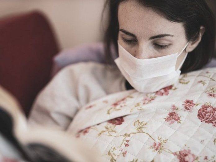 More than 700 new cases of infection with coronavirus was identified in the suburbs