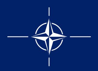 NATO refused to cancel the exercises in the background COVID-19 and argued with Russia