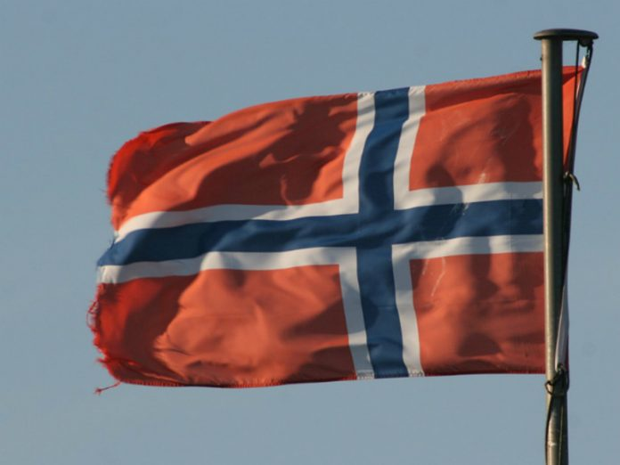 Norway called useless introduced because of coronavirus in the country quarantine