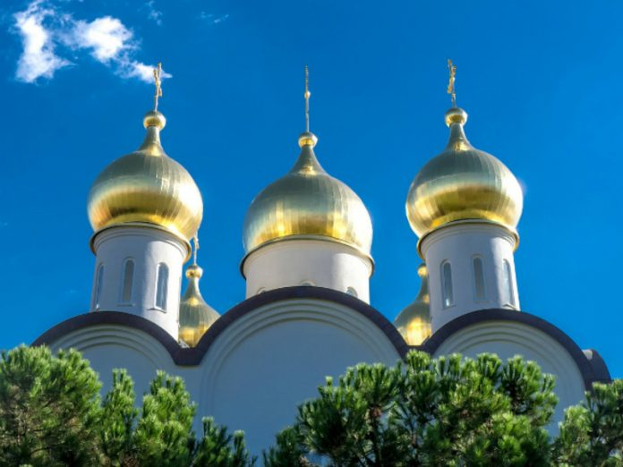 Orthodox Christians prepare to celebrate the ascension of the Lord: how to spend the day
