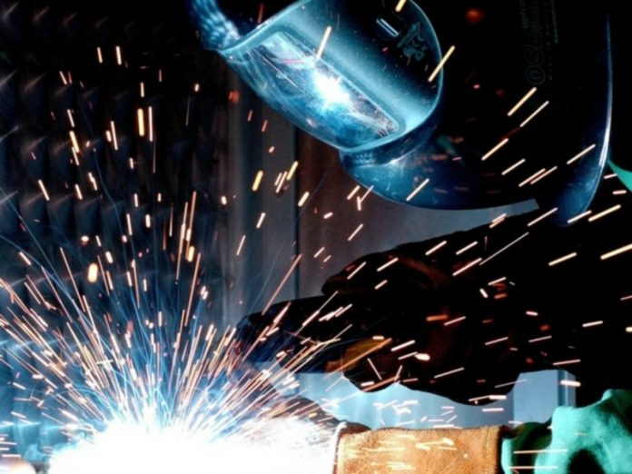 Rosstat: Industrial production in Russia in the