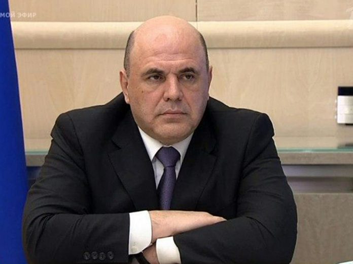 Russian Ministers urged