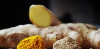 Scientists: Spices reduce inflammation
