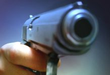 The conflict of inhabitants of the Ingush village ended in a shootout: five people were taken to hospital