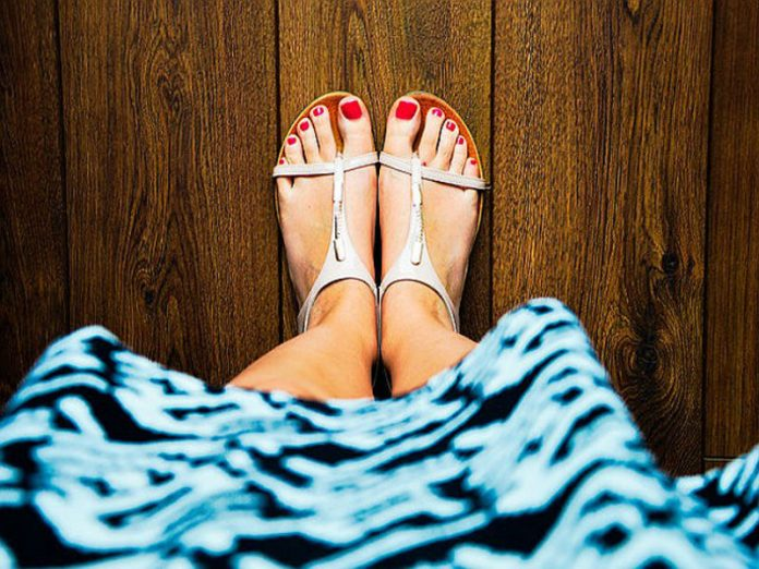The doctor refutes three popular myths about varicose veins