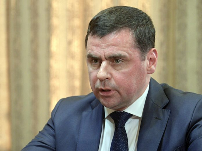 The terrifying story of the patient about the corpses in front of the house led to the petition for the resignation of the Governor of Yaroslavl