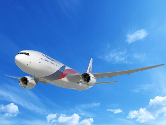 A court in the Netherlands has returned to the case of the downed Boeing c Russian defendants