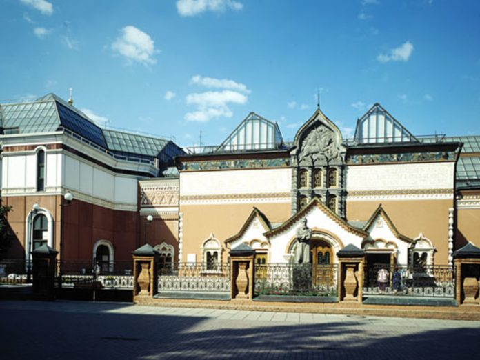Called the timing of the opening of the Tretyakov gallery and the Museum of fine arts named after Pushkin