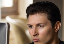 Durov told about the advantages of unlocking Telegram in Russia