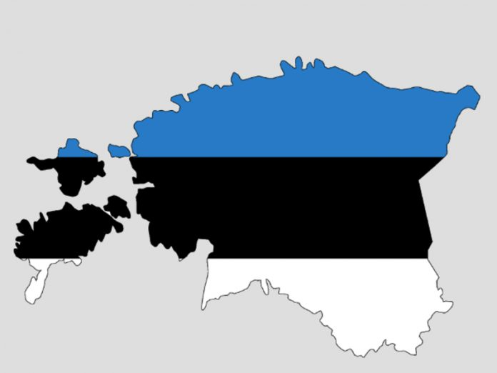 Estonia accused Russia of invading its airspace