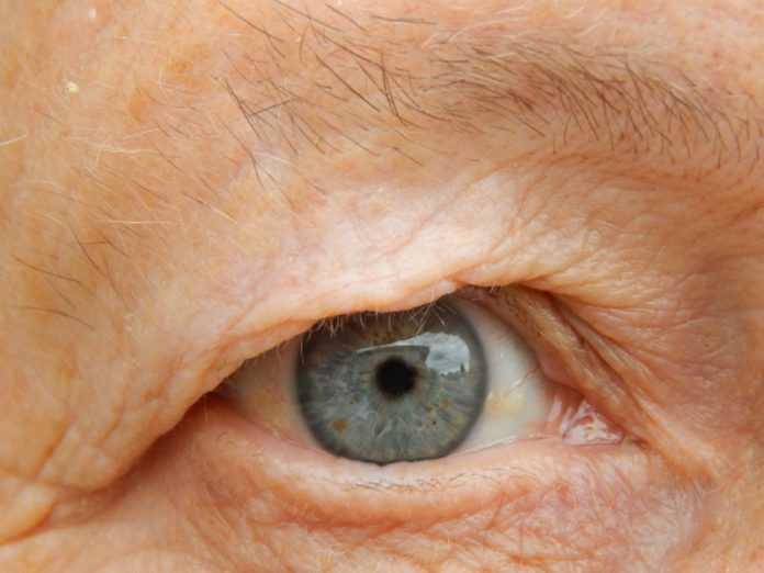 Experts told how not to grow old before their time