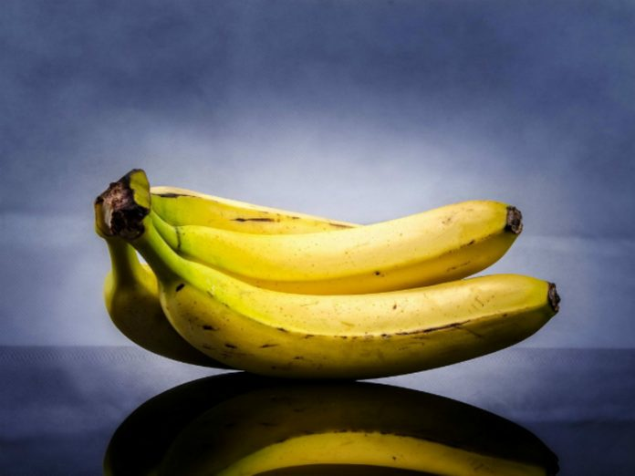 From fruit to cheese: scientists have named products that can not eat bananas