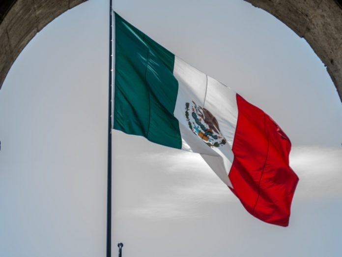 In Mexico city attacked the Minister of security, killing three