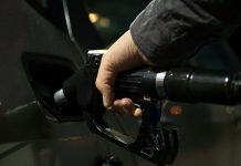 In Russia did not see the potential for growth in petrol prices above inflation