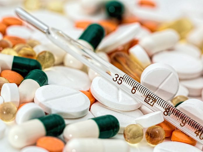 In Russia will create a register of recipients of preferential medicines