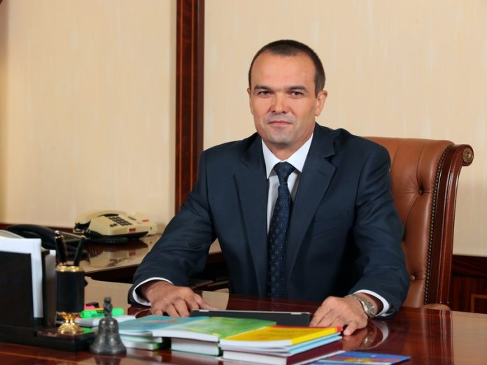 In the government of the Republic specified the date of the funeral of ex-Governor Ignatiev
