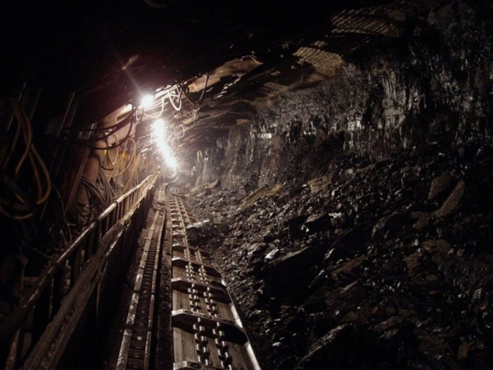 In the Kuzbass mines are being fired three employees