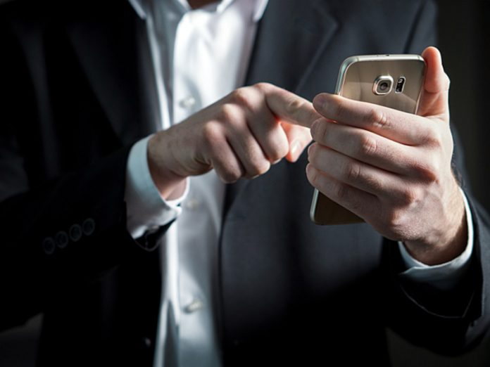 In the state Duma proposed to transfer the ownership of mobile phone numbers