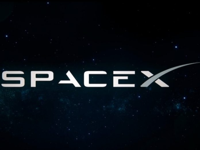In the United States has sent into space one more rocket SpaceX