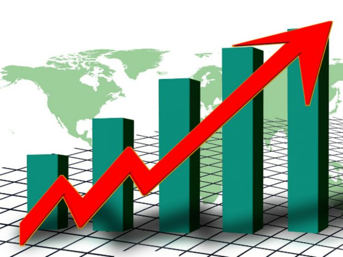 Inflation in Russia since the beginning of the year exceeded 2.5%