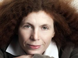 Latynina apologized for spreading fake about COVID-19