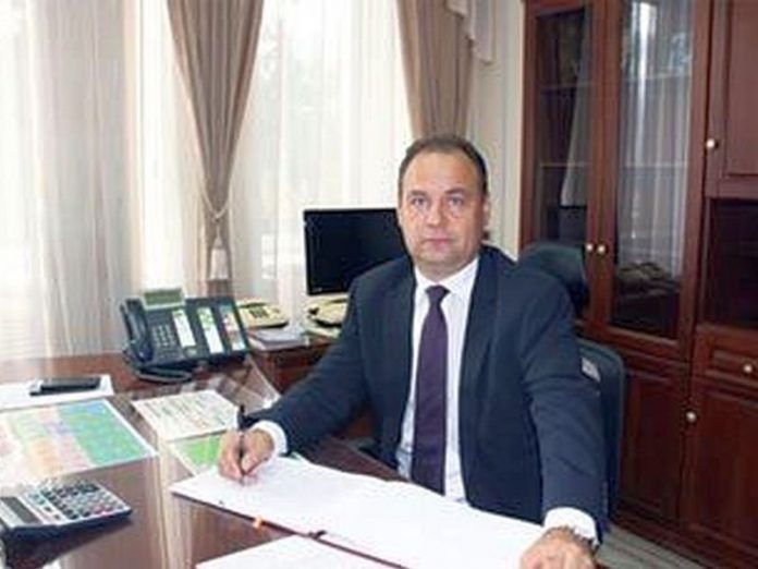 Lukashenko appointed a new Prime Minister of Belarus