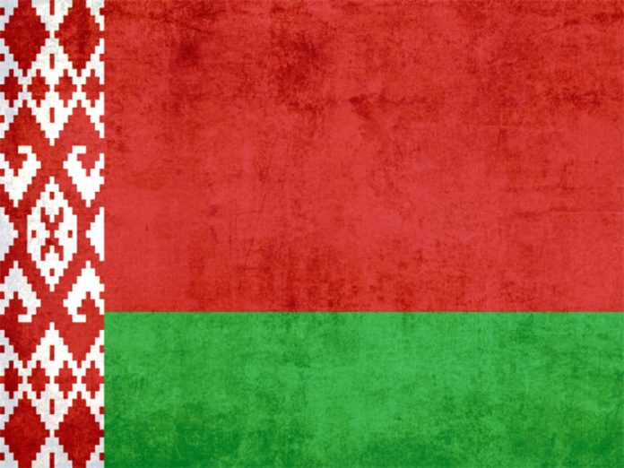 Media: Belarus may publish the facts of interference in the internal Affairs