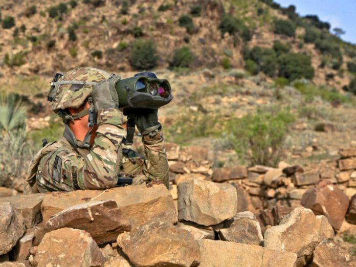 Media: Russia has offered to militants in Afghanistan, the money for killing American military