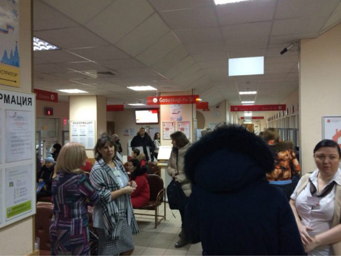 MFTS in Moscow will earn as before, retaining the pre-registration