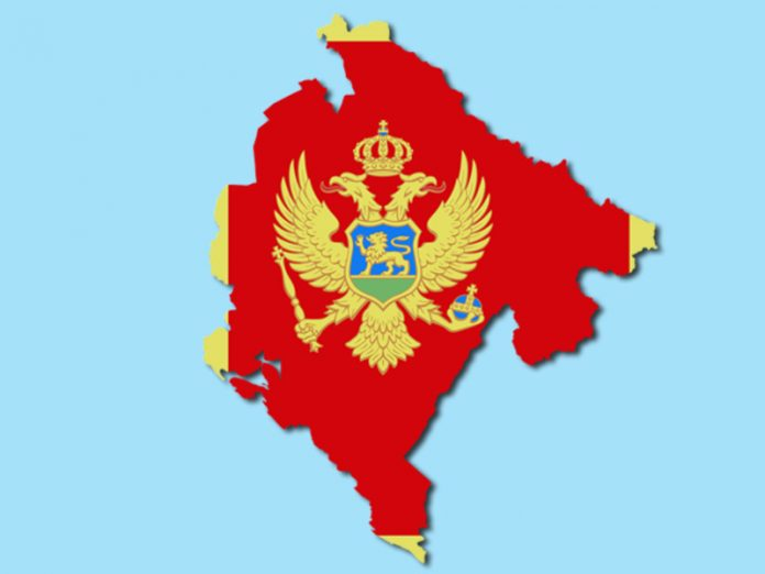 Montenegro could become an EU member in five years