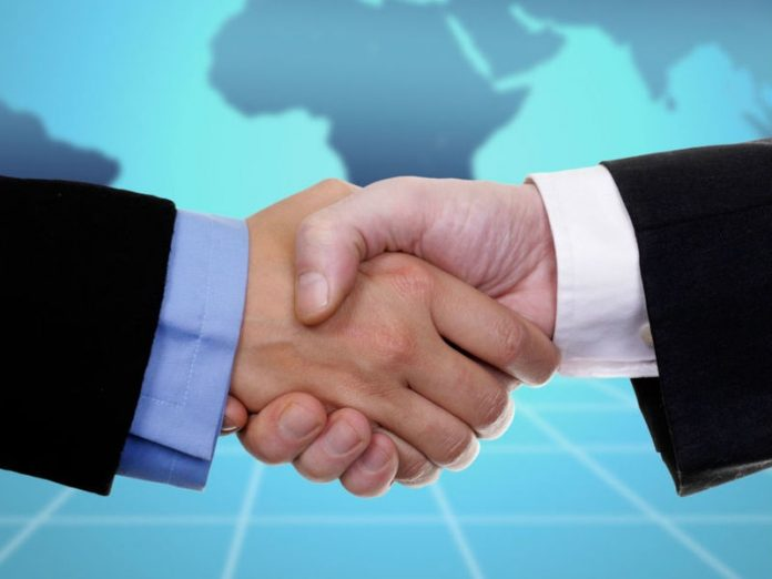 Moscow and the Republic of Altai signed the cooperation agreement