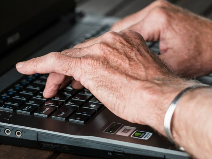 Moscow pensioners will take part in the all-Russian computer championship