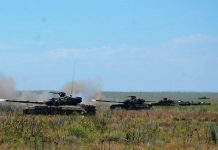 Mother private, killed by tank rounds, sued the Ministry of defense of 4 million rubles