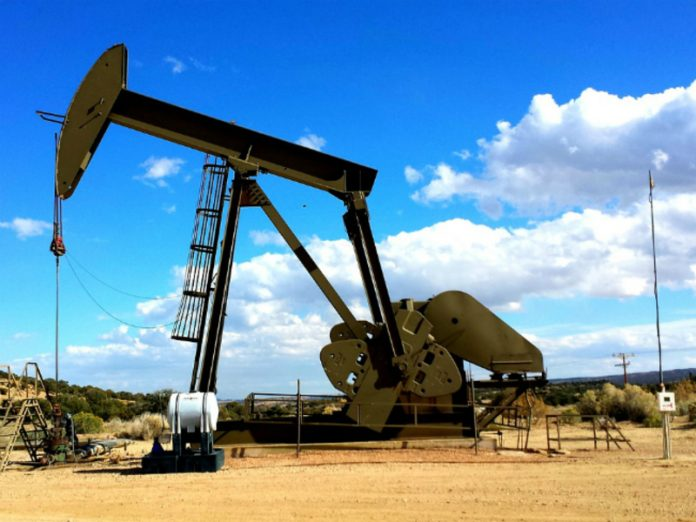 Named a fair price for oil