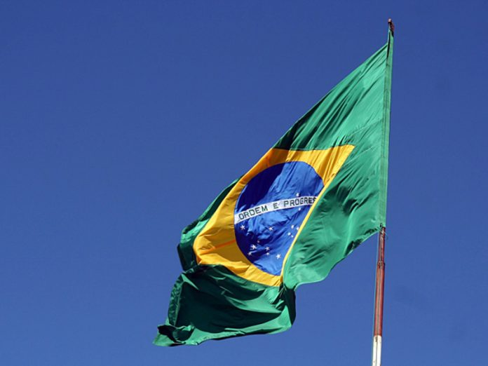 New pandemic: a day in Brazil died about thousands of patients with the coronavirus