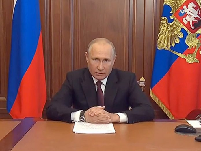 On the subsidized loans for affected companies will give another 100 billion rubles