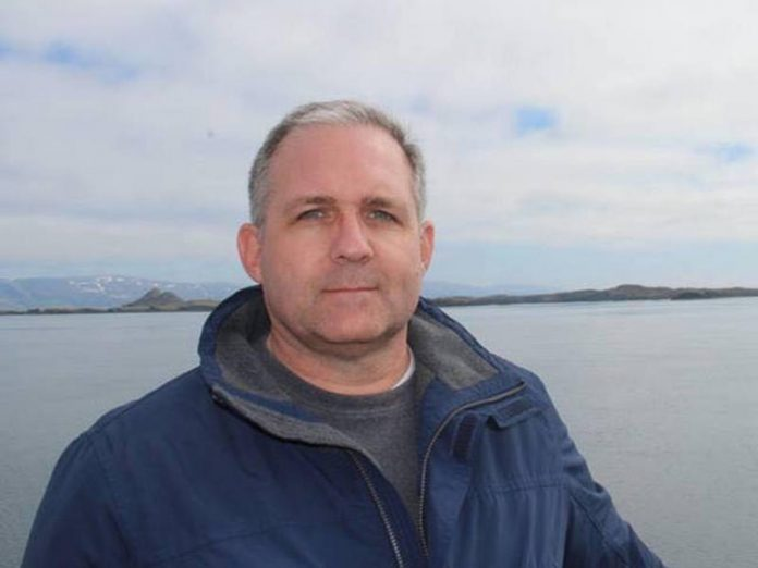 Paul Whelan received 16 years in prison on charges of espionage