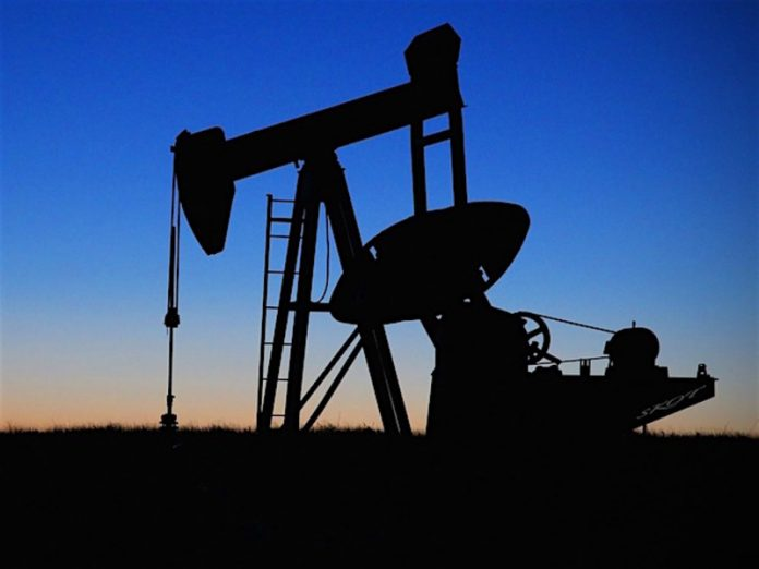 Predicted a bleak future of shale oil in the United States