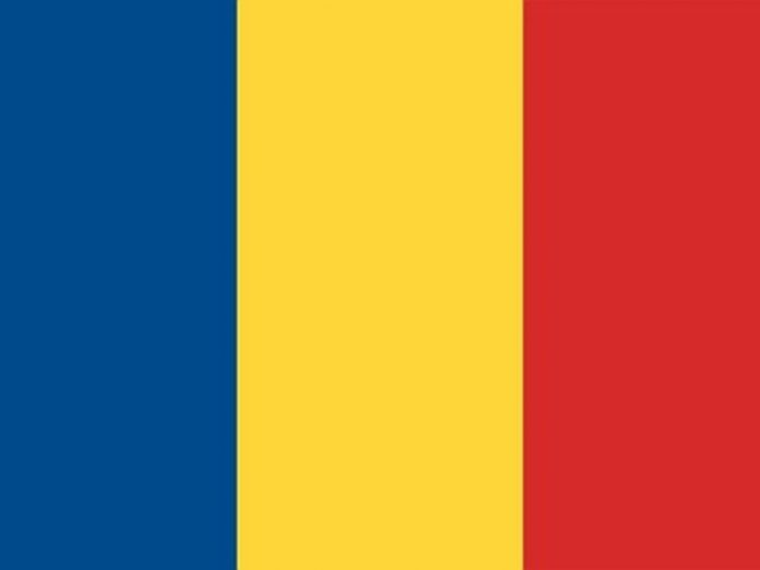 Romania is prepared to recognize Russia as an enemy
